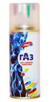 Газ RUNIS Premium 140