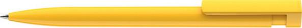 Senator Liberty Polished Yellow