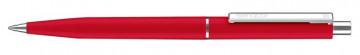 Senator Point Polished Red
