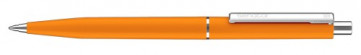 Senator Point Polished Orange