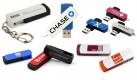 USB Flash Drive BL 003