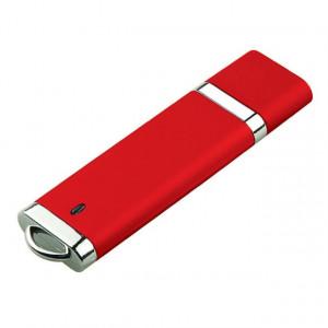 USB Flash Drive BL 001