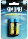 KIMONO R06-BL2