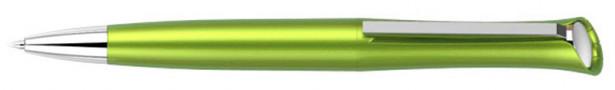 Bipen Lotus Green