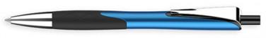 Bipen Chords Blue - Black