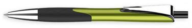 Bipen Chords Green - Black