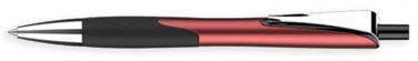Bipen Chords Red - Black