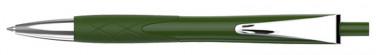 Bipen Chords Green