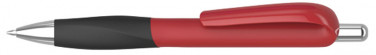 Bipen Muscle Red - Black