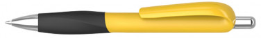Bipen Muscle Yellow - Black