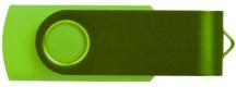 USB Flash Drive BL 002