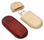 USB Flash Drive BL 004