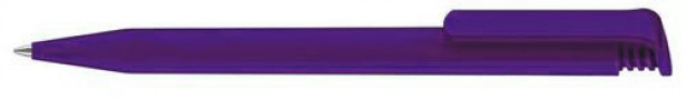 BRIG Impulse Gloss Violet