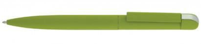 CHILI Jupiter Green Apple