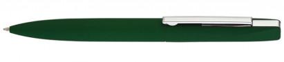 CHILI Mercury Green