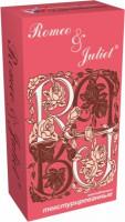 Romeo & Juliet №12