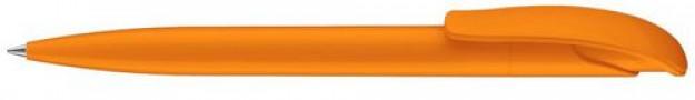 Senator Challeger Polished Orange