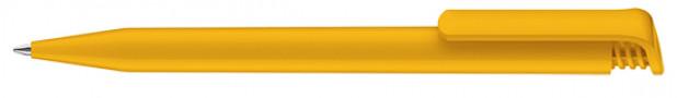 Senator Super Hit Polished Yellow