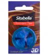 SITABELLA 3D Шоколадное чудо
